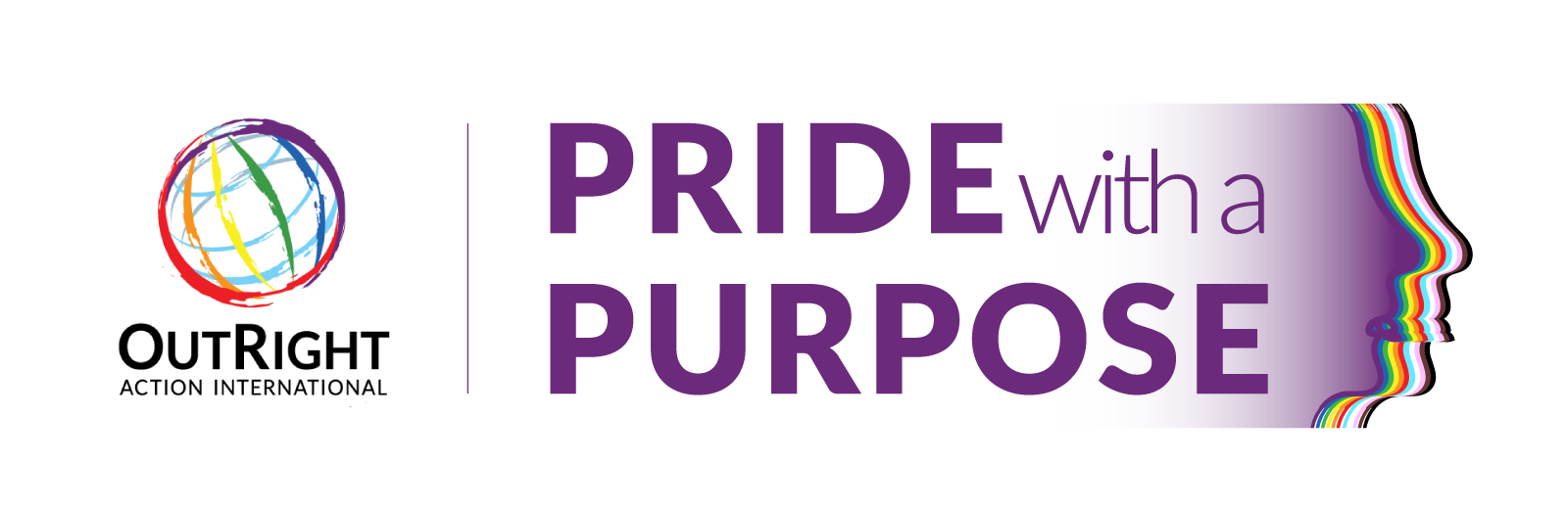 Pride With a Purpose